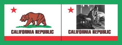 Calif_flag