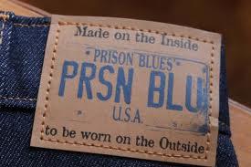 prisonblujeans