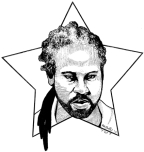 URGENT UPDATE: Call to Demand Florida DOC Stop Torturing Rashid Johnson