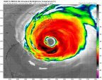 URGENT: Hurricane Florence Phone Zap