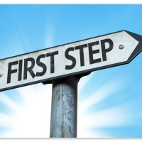 What The First Step Act means to me